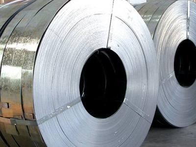 天津冷轧带钢生产厂家_冷轧带钢报价_冷轧带钢材质