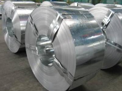 天津冷轧带钢生产厂家_冷轧带钢现货_冷轧带钢报价