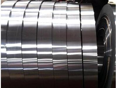 天津冷轧带钢生产厂家_冷轧带钢现货供应_冷轧带钢质量