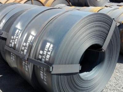 天津热轧带钢生产厂家_热轧带钢一站采购_热轧带钢最新