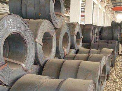 热轧带钢规格齐全_天津热轧带钢生产厂家_热轧带钢全国