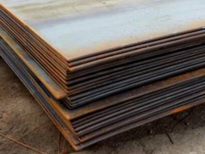 天津热轧板生产厂家_热轧板种类齐全_热轧板厂家直销