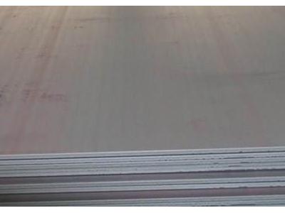 热轧板现货供应_天津热轧板生产厂家_热轧板品质保证