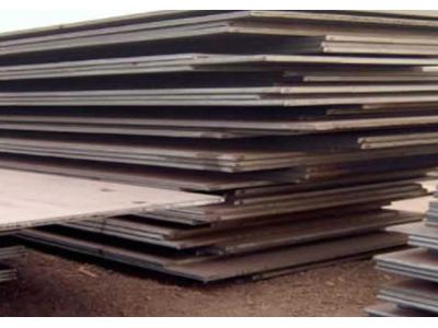 天津碳结板生产厂家_碳结板现货供应_碳结板质优价廉