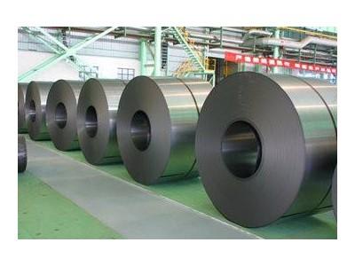 供应B460NQ冷轧耐候钢