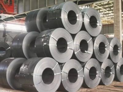 供应09CuPCrNi-A Q345GNHL 热轧耐候钢