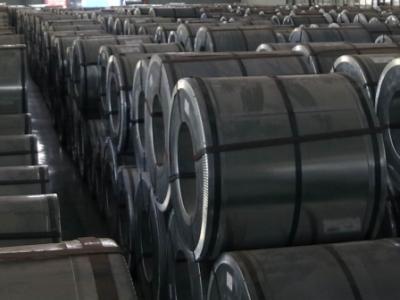 北京取向硅钢卷质优价廉_取向硅钢卷批发_国标取向硅钢卷