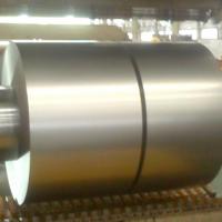 北京取向硅钢卷现货充足_取向硅钢卷大量库存_取向硅钢