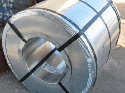 北京取向硅钢卷厂家直销_取向硅钢卷现货_取向硅钢卷型号