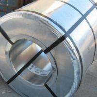 北京取向硅钢卷厂家直销_取向硅钢卷现货_取向硅钢卷型