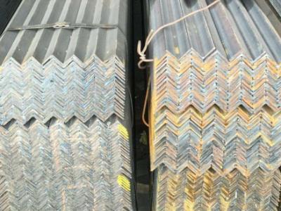 北京角钢质量可靠_国标角钢_角钢定制样品