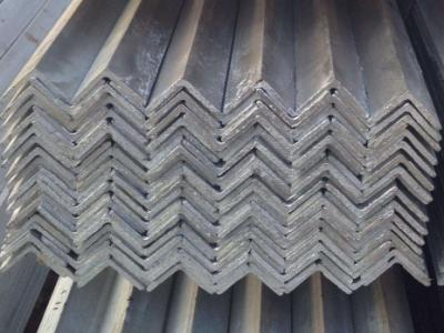 北京角钢现货销售_角钢多少钱一吨_角钢批发