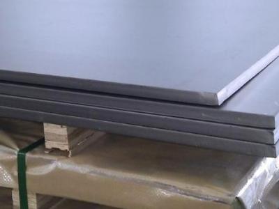 天津不锈钢板多少钱一吨_材质_国标厂家