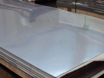 天津不锈钢板规格齐全_长期生产_现价