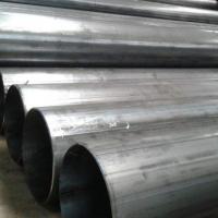 北京直缝焊管大量库存_价格优惠_货源充足