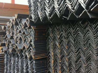 北京等边角钢价格优惠_质量可靠_型号