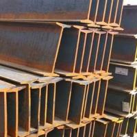 北京工字钢国家标准_全新报价_长期生产