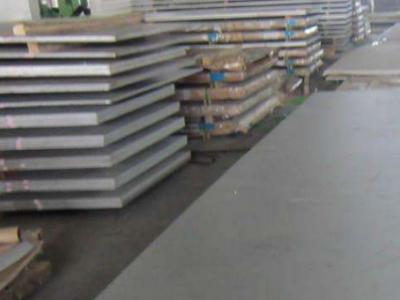 天津不锈钢板多少钱一吨_大量库存_现货供应
