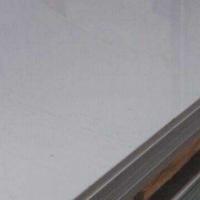 天津不锈钢板型号_一站采购_价格优惠