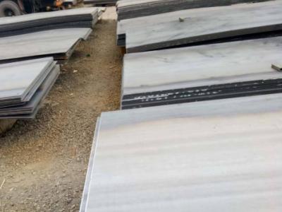 天津耐候钢板国家标准_价格优惠_长期生产