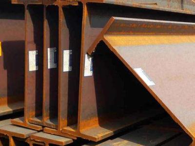 天津H型钢货源充足_型号_一站采购