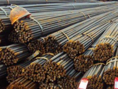 天津螺纹钢质量可靠_厂家直销_货源充足