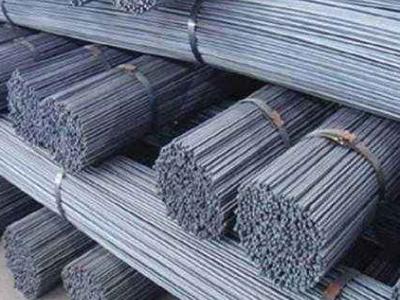 天津螺纹钢大量库存_质优价廉_多少钱一吨