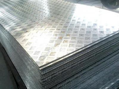 天津花纹板质优价廉_材质_多少钱一吨