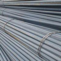 天津螺纹钢长期生产_多少钱一吨_国家标准