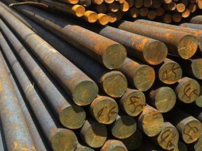 天津普碳圆钢种类齐全_货源充足_厂家