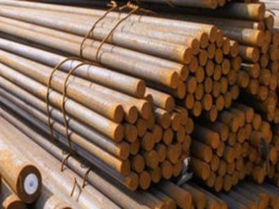 天津普碳圆钢最新报价_现货销售_国家标准