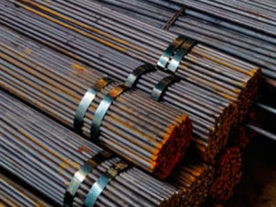 天津普碳圆钢现价_现货充足_质量保障