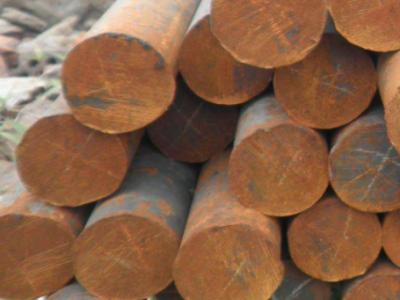 天津普碳圆钢多少钱一吨_现货供应_定制样品