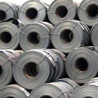 天津热轧带钢全新报价_现货销售_货源充足