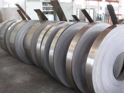 天津冷轧带钢长期生产_价格优惠_质量可靠