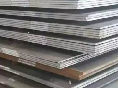 天津普碳中板材质_长期生产_报价