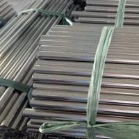 天津不锈钢管质量保障_全国配送_货源充足