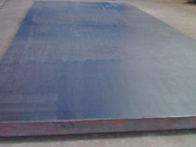天津不锈钢复合板厂家_长期生产_材质