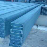 天津C型钢最新行情_价格_国家标准