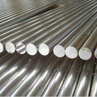 天津不锈钢圆钢质量可靠_现货供应_型号