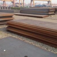 天津耐候钢板长期生产_生产厂家_现价