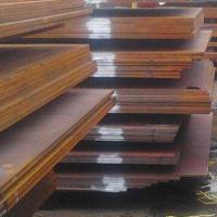 天津耐候钢板多少钱一吨_质优价廉_一站采购