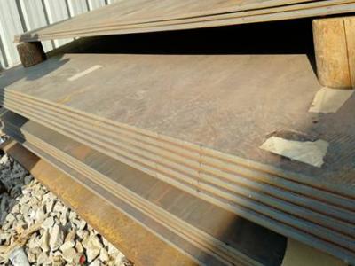 天津耐磨钢板国家标准_大量现货_价格