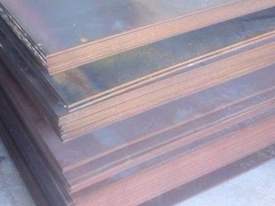 天津耐磨钢板价格优惠_现货交易_厂家