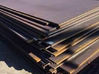 天津耐磨钢板优质商家_质量保障_国标