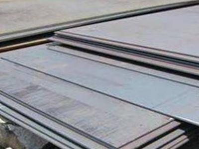 天津耐磨钢板货源充足_长期生产_材质