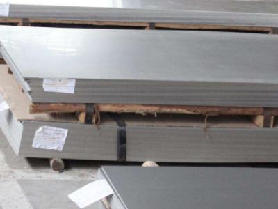 天津不锈钢板多少钱一吨_批发现货_货源充足