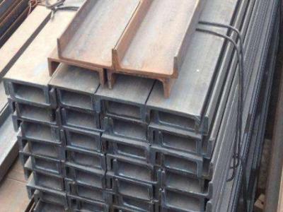 天津镀锌槽钢种类齐全_长期生产_最新行情