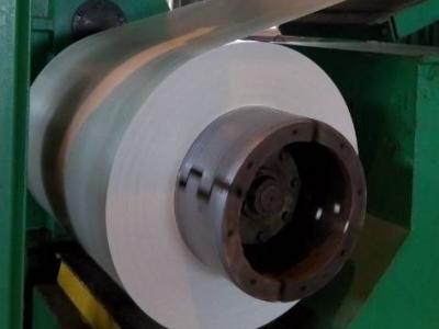 合肥家电彩板长期供应_现货充足_材质