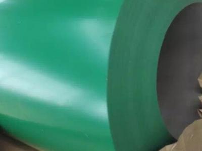 合肥家电彩板厂家直销_价格优惠_国家标准